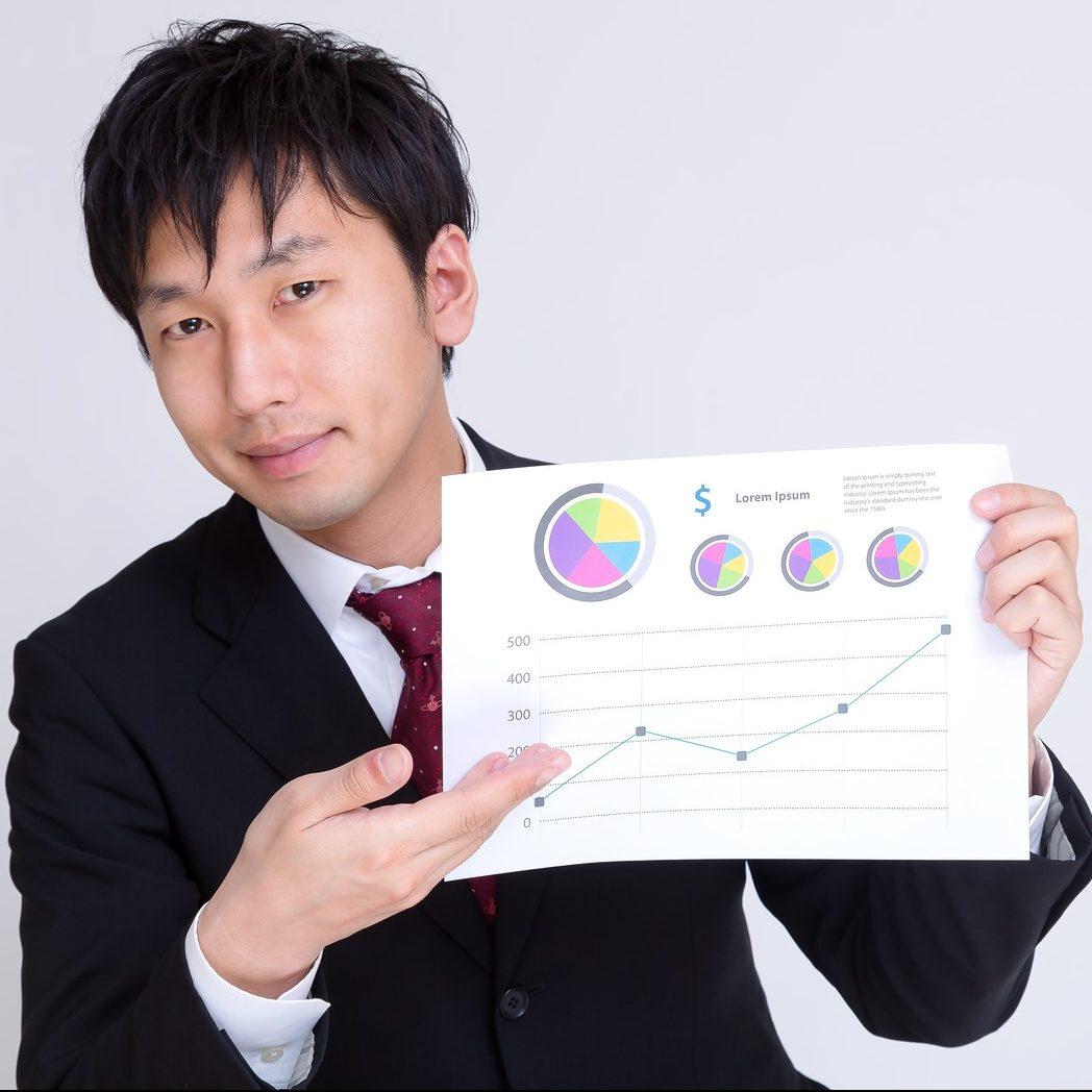 SEOの分析方法